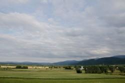 Okolice Jeleniej Góry
