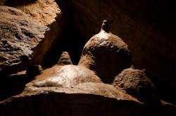 Jaskinia Dolomitowa